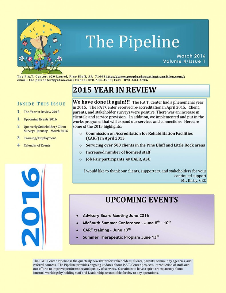 Pipeline-March-2016_Page_1